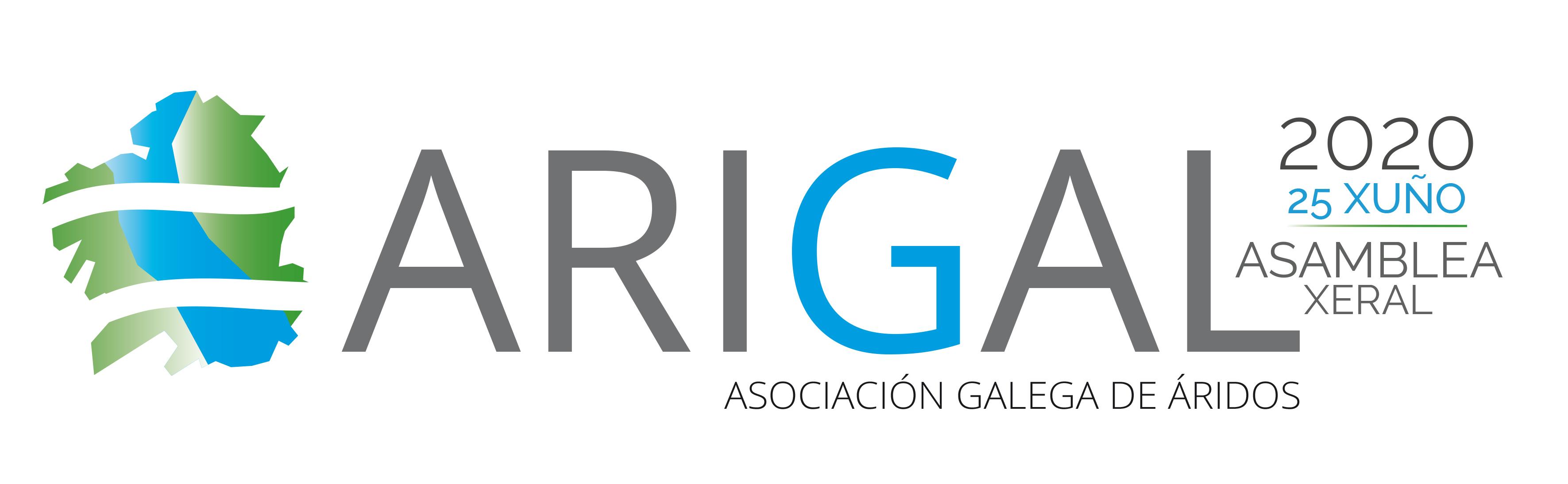 ARIGAL_LOGO_Asamblea-Xeral-2020
